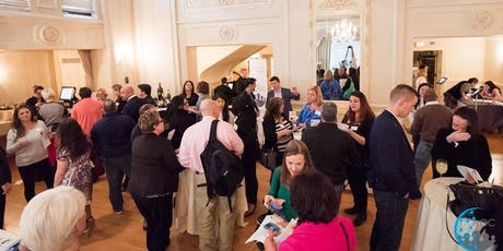 Woodbury Business Networking Event tickets
