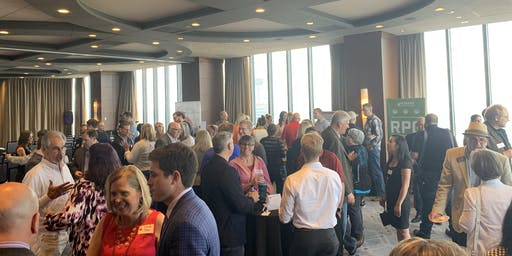 Minnetonka Business Networking Event