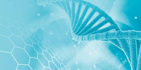 Application of AI in Biotechnology tickets