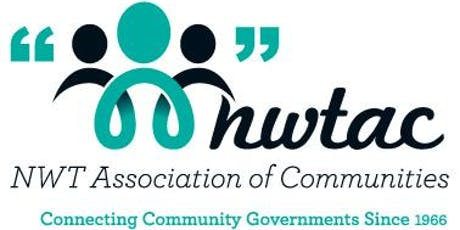 NWT Association of Communities 2020 Annual General Meeting tickets