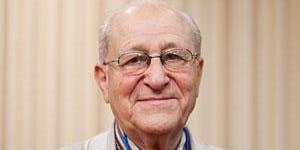 Irving Roth: Testimony of a Holocaust Survivor