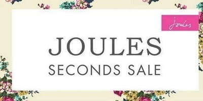 Joules Seconds at Brownsover Community School