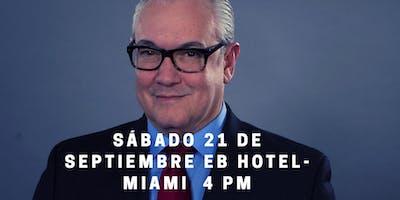 EL DINERO MI AMIGO CONFERENCIA-TALLER