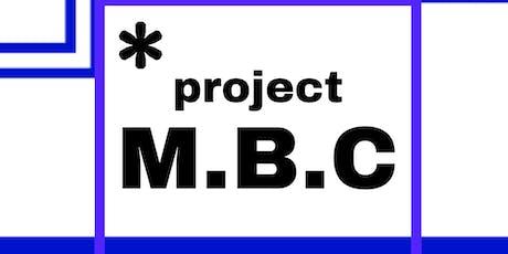 Memphis Beat Circuit tickets