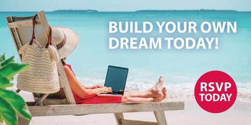 Launch Your Travel Career with Expedia - North Raleigh Information Session