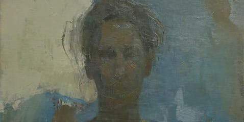 Foundations of Painting: Mud Heads with Duane Lutsko