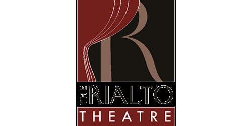 Rialto Gift Certificate - RoadHouse Cinemas