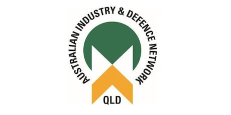 AIDN QLD Defence Industry Trade Show Preparation Workshop tickets