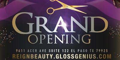 Homestead Meadows South, TX Events Next Week | Eventbrite
