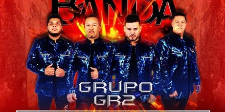 DOMINGOS DE BANDA with GRUPO GR2 | SEVILLA SD tickets