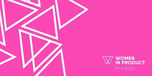 WIP Phoenix Presents: Change your Conversations, Change your Results