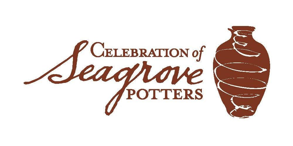 Celetion of Seagrove Potters Preview Party 2019 on king north carolina map, archdale nc map, central nc map, sun valley resort map, village of pinehurst map, trinity nc map, old salem map, nc state map, rosemary beach fl map, randolph county nc map, blue ridge parkway map, nascar map, creedmoor nc map, troy nc map,