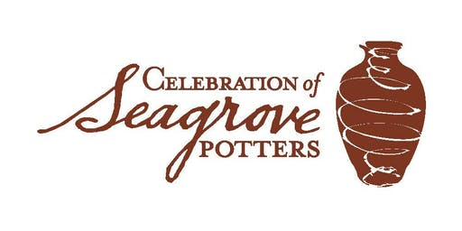 Celebration of Seagrove Potters Preview Party 2019