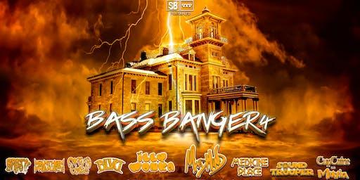 Bass Banger 4