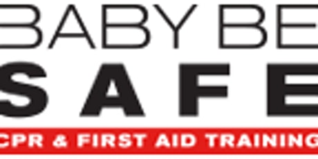 Infant/child/adult CPR & First Aid Class (Heartsaver CPR w/ AED cert optional) tickets