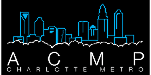 Fall Networking Lunch (Uptown Charlotte)