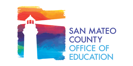 San Mateo County Math Articulation Community of Practice tickets