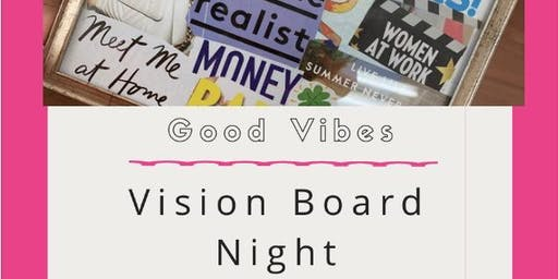 Riverside, CA Poetry And Soulful Vibes Night Events | Eventbrite