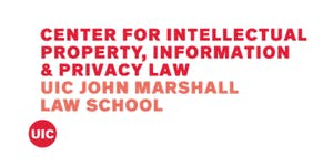 """""""The ITC: An Insider's View""""-- A Public IP Lecture by..."""