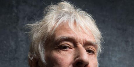 John Cale @ The Art Institute tickets