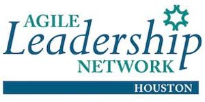 @The Woodlands - The Guiding Coalition - September 25,...