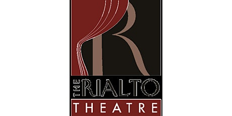 Rialto T-Shirts- Lightning tickets