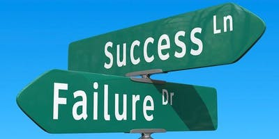 THE COMMON DENOMINATOR TO SUCCESS FOR BUSINESS PROFESSIONALS