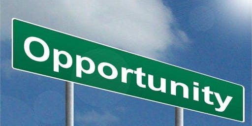 Opportunity Zone - Rules & Deals Update