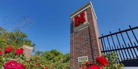 2019 Chicagoans for Nebraska Networking, Learning Event tickets