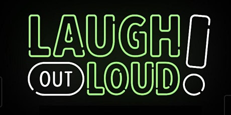 Laugh Out Loud at OAK COMEDY LOUNGE tickets