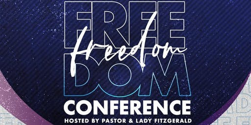 Charlotte, NC Education Conference Events | Eventbrite