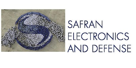 Safran Electronics and Defense - Academic Engagement Roadshow tickets