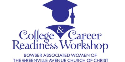 20th Annual College and Career Readiness Workshop