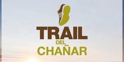"""Trail del Chañar """"Desafió de los Viñedos"""""""