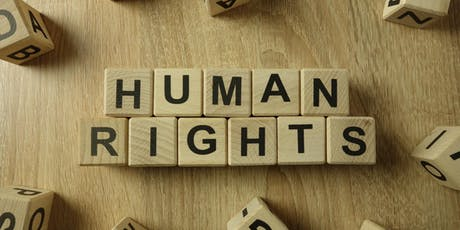 What every Employee needs to know about the Human Rights Code and the HRTO tickets