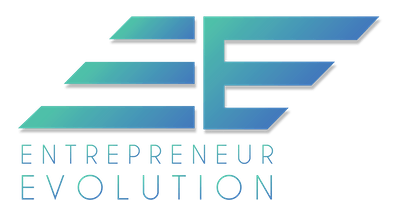 Entrepreneur Evolution - Coaching / Speaking Emphasis