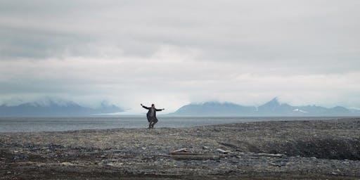 Northern Exposure | 2019 SF Dance Film Festival