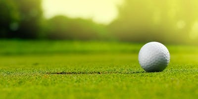 The Big 18 Golf Tournament