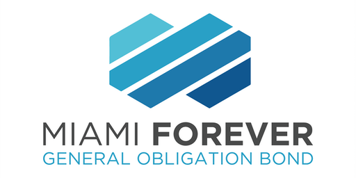 City of Miami Forever Bond Program
