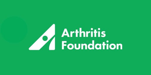 Live Yes! RA - Arthritis Education and Support