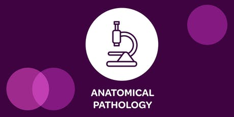 Pigmented Lesions and Other Hot Topics in Dermatopathology tickets