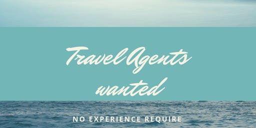 Travel, travel and more travel! Why not!