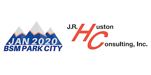 2020 Park City Brainstorming Meeting