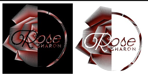 Rose of Sharon Conference 2K19