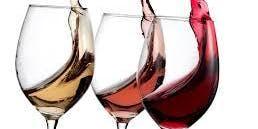Real Girls Wine - Wine Tour