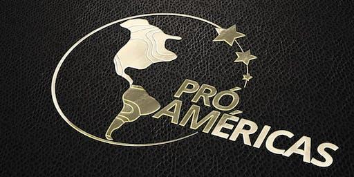 Pró-Américas
