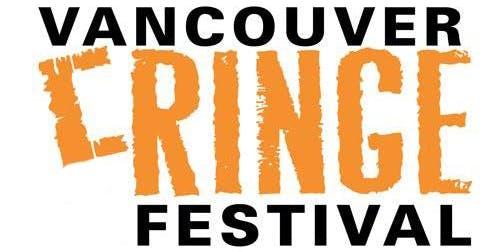 The Keg Presents YVR Cringe Fest