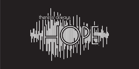 Hope For Kalah: A Worship Event tickets