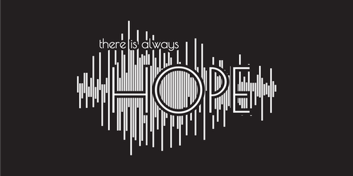 Hope For Kalah: A Worship Event