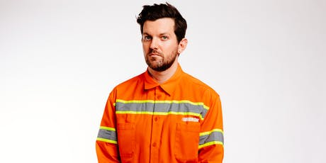Dillon Francis New Year's Eve  + Open Bar - Fort Mason Center San Francisco tickets